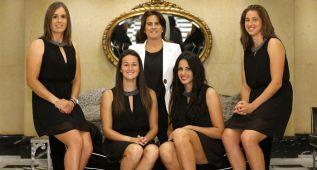 Sorribes y Arruabarrena: dos debutantes contra el abismo
