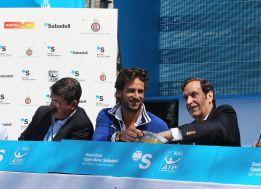 Torneo Conde de Godó 2015 1429356174_952649_1429356414_noticia_normal