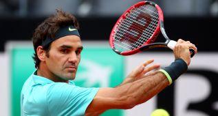 """""""Digan lo que digan, Nadal es el favorito para Roland Garros"""""""