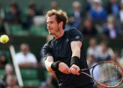 Andy Murray acaba con Facundo Argüello por la vía rápida