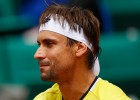 Ferrer arrolla a Lacko y Almagro ya espera a Rafa Nadal