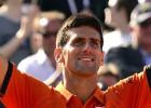 Djokovic ya tiene garantizado jugar el Masters de Londres