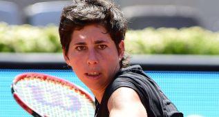 Carla Suárez bate a Kuznetsova y récord de aces de Lisicki (27)