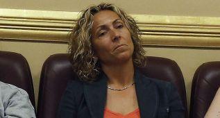 La RFET respalda a Gala León en el despido de Xavi Segura