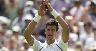 Djokovic despide a Nieminen y se cita con Tomic