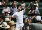 Federer intenta ante Djokovic sellar 18 títulos en Grand Slam