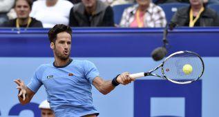 Feliciano López cae en semifinales contra Thiem