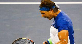 Nadal vs Djokovic: posibles cuartos del US Open 2015