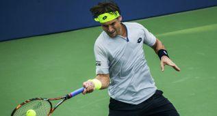 Davis: Ferrer se apunta y Nadal y Feliciano meditan acudir