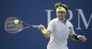 Ferrer se deshace de Krajinovic