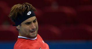 Feliciano y Ferrer pasan a semifinales en Kuala Lumpur