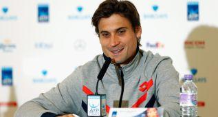"""Ferrer: """"Llego motivado y dispuesto a dar la sorpresa"""""""
