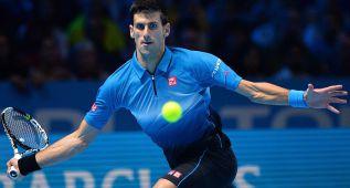 Nadal se cita con Djokovic en la semifinal de este sábado