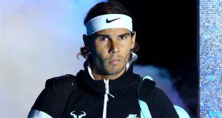 Ferrer-Nadal, un trámite de 145.000 euros