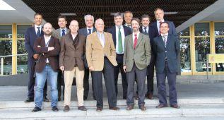 La RFET es autorizada para celebrar elecciones en 2016