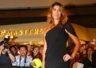 Garbiñe Muguruza: la Sharapova del tenis español