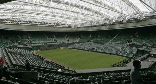 BBC: prueba de amaños salpica a 16 top-50 y a Wimbledon