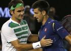 Federer crea la Rod Laver Cup: Europa vs resto del mundo