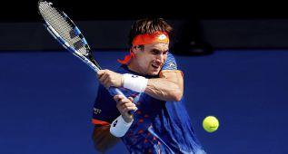 """""""Debería haber cambios en la Davis por el bien del tenis"""""""