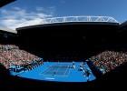 Amaños: ITF suspendió a dos jueces e investiga a cuatro