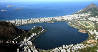 Virus zika: la ATP llegará a Río con camiones para fumigar