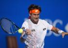 Ferrer pone en duda su participación en Indian Wells