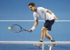 Seis top-10 se apuntan a la Davis: Djokovic, Murray...
