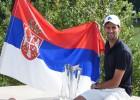 Djokovic aplasta a Raonic e iguala a 27 Masters con Nadal