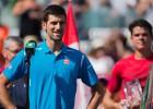 Djokovic aviva la polémica: