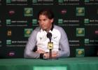 """Toni Nadal: """"Ante Djokovic, fue una victoria moral para Rafa"""""""