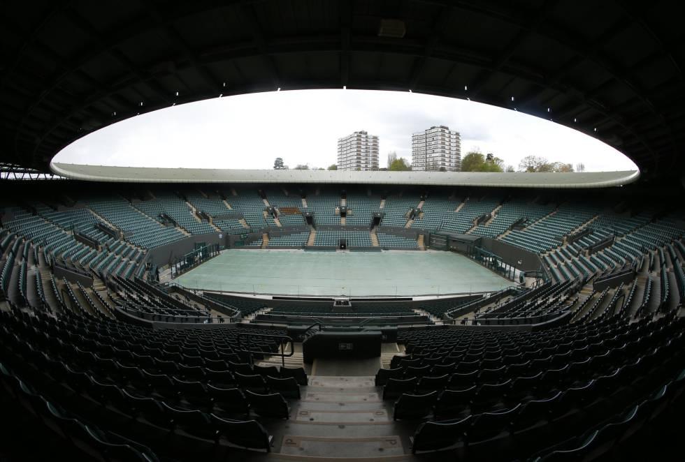 Wimbledon 2016 1461681200_160832_1461681321_noticia_grande