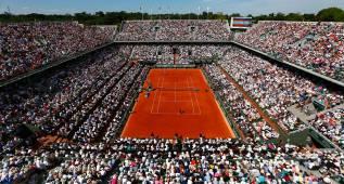 Roland Garros 2016: cuadro, horarios y cómo ver en TV