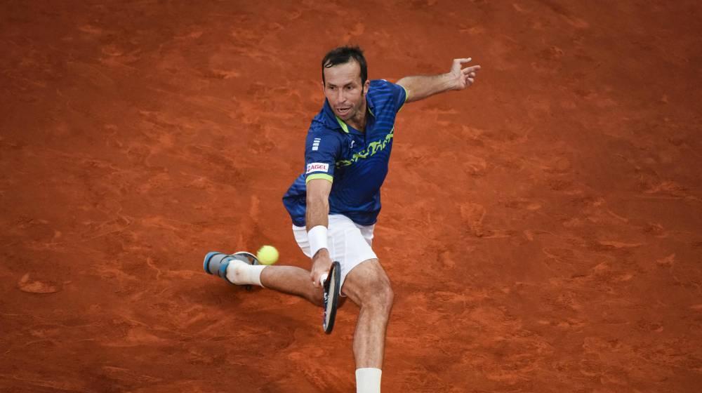 Wimbledon 2016 1465985464_155393_1465985691_noticia_normal