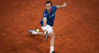Radek Stepanek recibe una invitación para Wimbledon