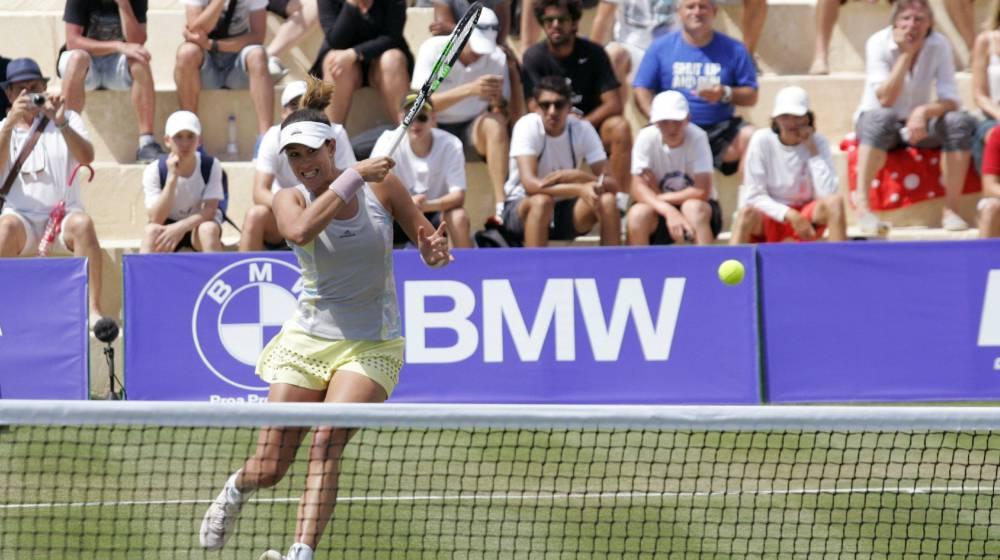 Wimbledon 2016 1466760974_251289_1466761058_noticia_normal