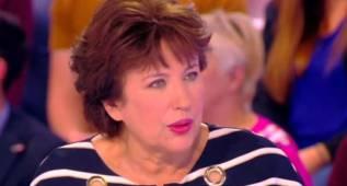 Bachelot será juzgada por acusar a Rafa Nadal de dopaje