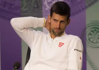 Djokovic sí irá a los Juegos de Río: pero no en la Villa Olímpica