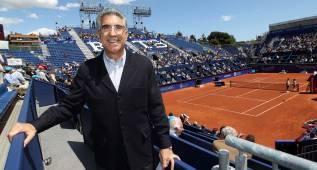 Sin Orantes, Díaz, Soler o S. Cabot optan a dirigir la RFET