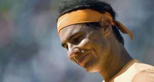 La ITF confirma a Nadal y Ramos en el equipo olímpico