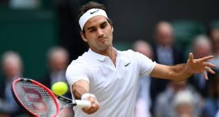 Federer volverá a jugar la Copa Hopman después de 15 años