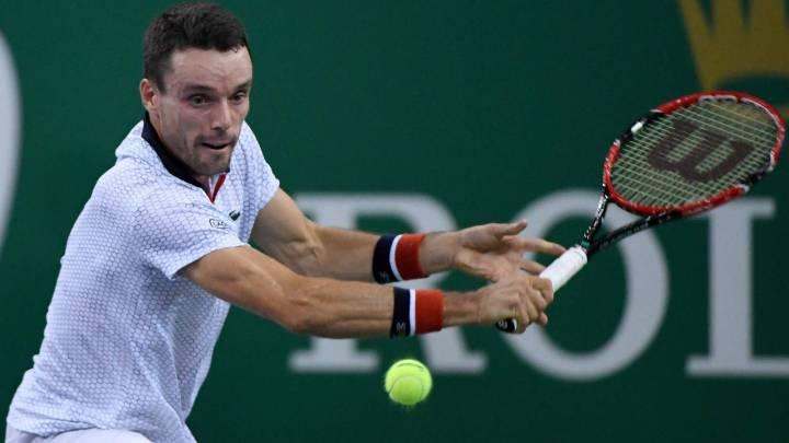 Cómo y dónde ver la final del Masters 1.000 de Shanghai, Bautista-Murray: Horario y TV