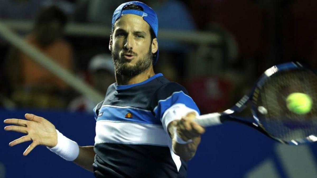 Kyrgios derrota otra vez a Djokovic, ahora en Indian Wells