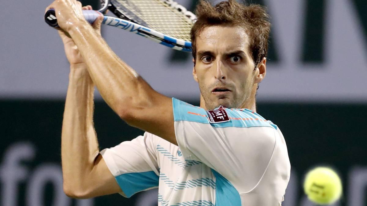 Mira en vivo Federer vs Kyrgios: Indian Wells 2017