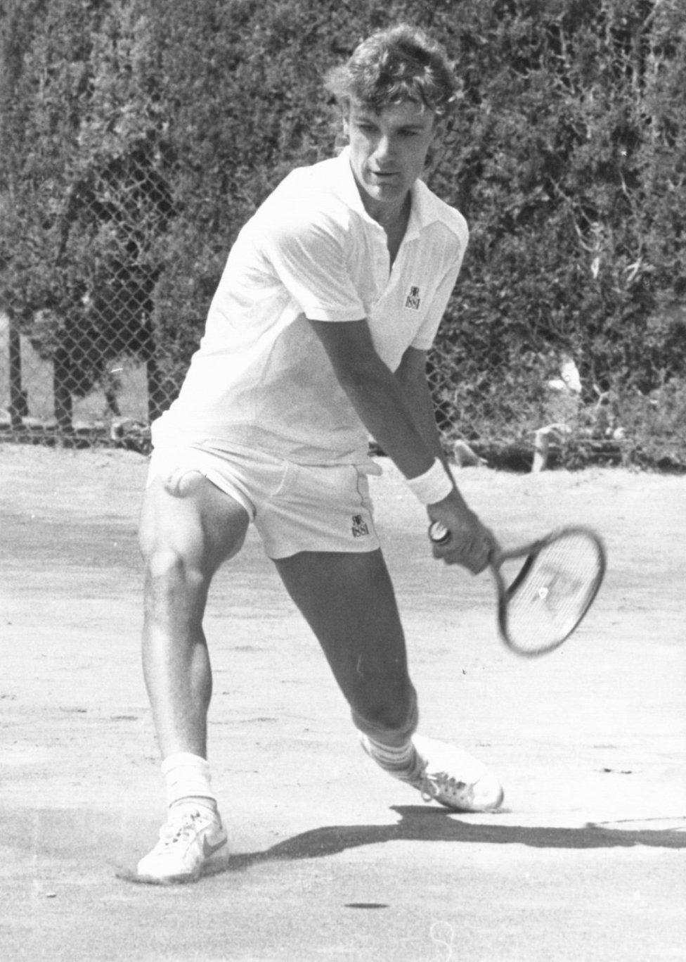 e80eebfb11e Los 10 mejores tenistas de los años 80