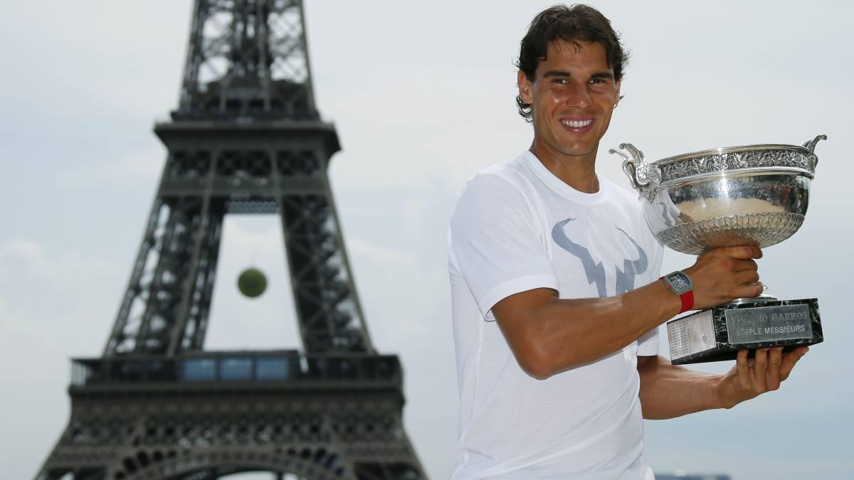 1d374cefc9c Tenis  Nadal