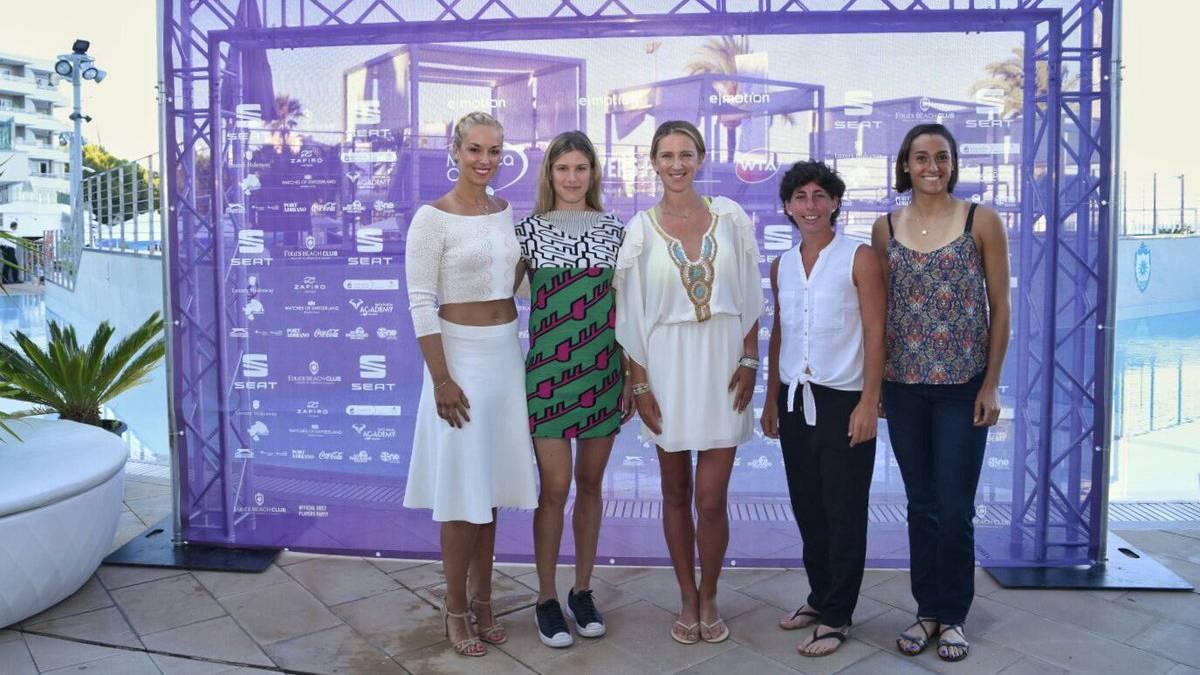 Una leyenda llamada Rafael Nadal, destaca la prensa deportiva colombiana