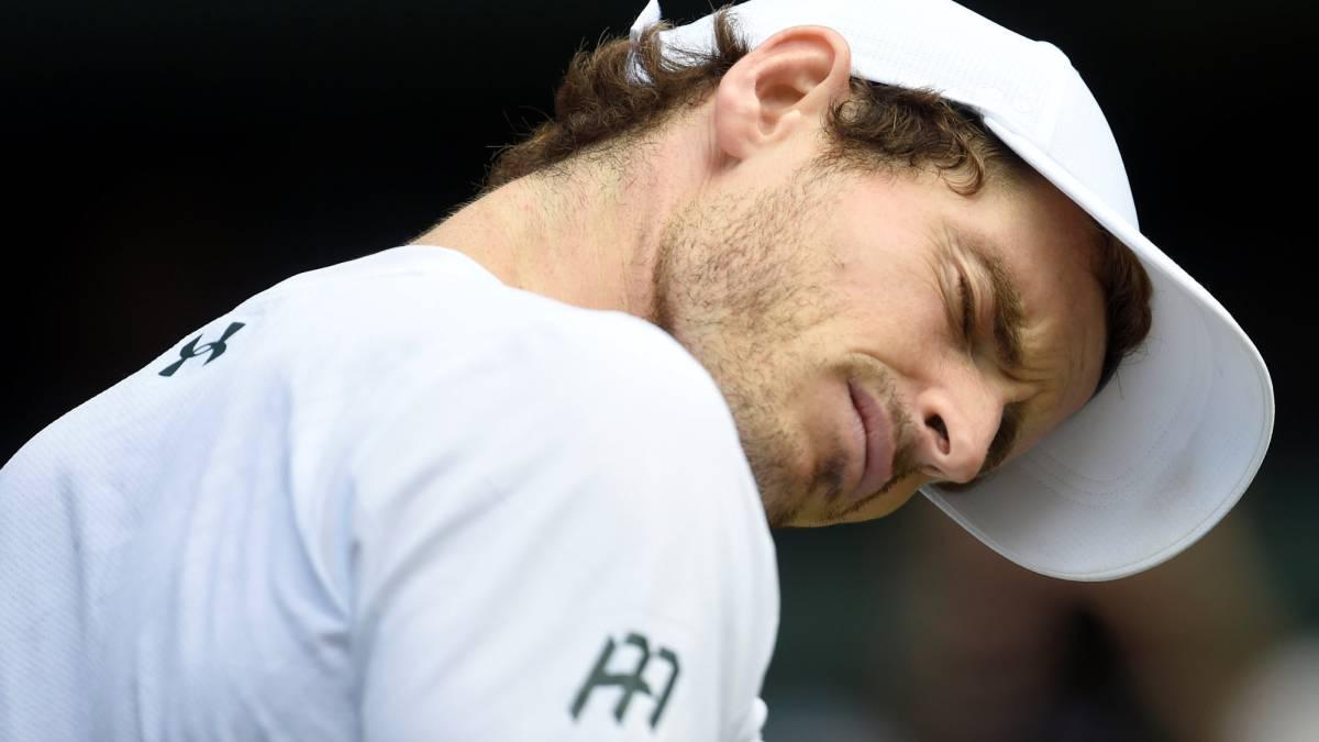 Federer y Cilic jugarán la final de Wimbledon