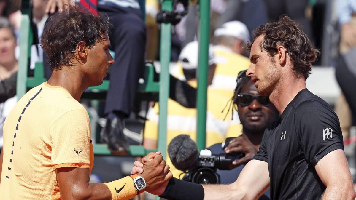 Federer avanza a semifinales en Montreal