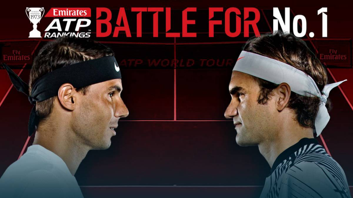 Zverev beats Federer in Rogers Cup final