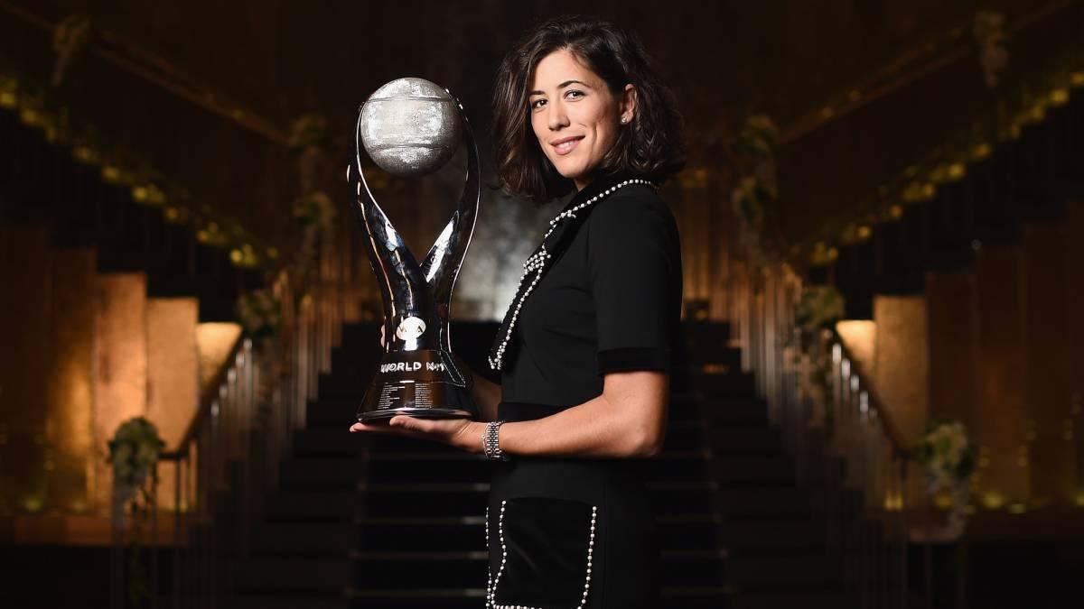Mónica Puig arranca con triunfo en Tokio
